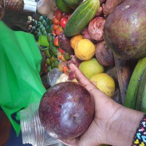 Wananchi wengi wanaamini kuwa gesi imeleta neema nchini Tanzania
