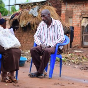 Opinion polls in Kenya: Are people listening?