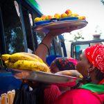 Livelihoods Under Corona:  livelihoods and inequality