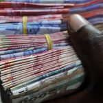Twaweza Audited Financial Statements 2018