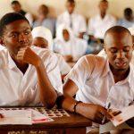 Uwezo Uganda 2019: Are our children learning beyond the basic skills?
