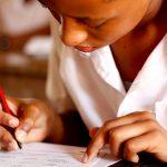 Uwezo Uganda 2019: Are Our Children Learning- Refugee Contexts?