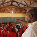 Uwezo Tanzania 2019: Kiswahili literacy is improving steadily according to the latest Uwezo data