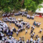 Uwezo Tanzania 2019: Muhtasari - Je, watoto wetu wanajifunza?