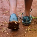 Uwezo Uganda 2019: Are Our Children Learning?