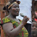 Constitution, Devolution and Inclusion