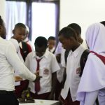 Kenya's Education Sector: How Basic?