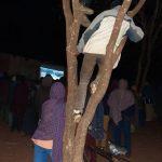 Wabunge wa vyama vidogo wanashiriki zaidi Bungeni