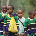 Sauti za Wananchi launched in Kenya