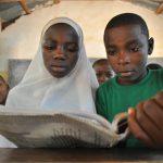 Broken Promises in Primary Education