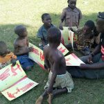 Learning Outcomes: the measure of progress for Uganda's education