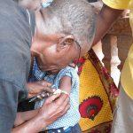 Uwezo Tanzania 2016: Malnutrition and learning outcomes