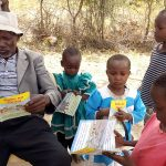Uwezo Kenya 2016: Are Our Children Learning?