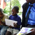 Uwezo Tanzania 2015: Are Our Children Learning?