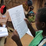 Uwezo East Africa 2015: Are Our Children Learning?
