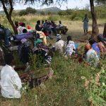 Kenyans' views on teachers