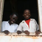 Twaweza experiments with direct Capitation Grants and teacher Cash on Delivery