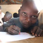 The East African Classroom