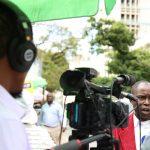 Twaweza and Uwezo Annual Plan 2015