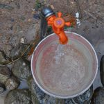 It's our water too! Bringing greater equity in access to water in Kenya