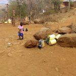 Uwezo Kenya 2012: Are Our Children Learning?