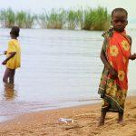 Utapiamlo: Je, Tanzania inaweza kupuuzia vifo 43,000 vya watoto na upotevu wa Sh bilioni 700 kila mwaka?