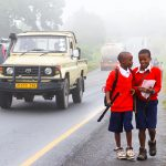 Funding of Dar es Salaam primary schools: How accessible is school level information?