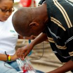 Wakazi wa Dar wanasemaji kuhusu afya?