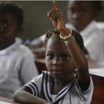 What is corporal punishment?