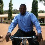 Msongamano wa wanafunzi bila vitabu vya kiada vya kutosha