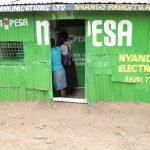 Watanzania walio wengi hawana habari kuhusu Kodi ya SIM