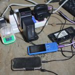 Sauti za Wananchi data release notes