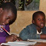 Uwezo Uganda 2012: Are Our Children Learning?
