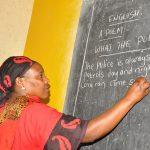 Uwezo Uganda 2012 : Summary Report - Are our children learning?