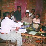 Uwezo Tanzania 2013: Education is failing to deliver basic skills