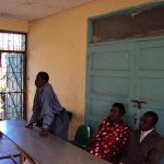 Uwezo Tanzania 2012: Data - Are Our Children Learning?