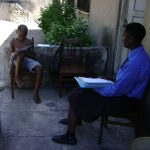 Uwezo Tanzania 2013: Shule zinashindwa kutoa ujuzi wa msingi