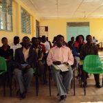 Uwezo Tanzania 2010: Reports and Financial Statements