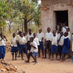 Uwezo Tanzania 2011: Reports and Financial Statements