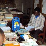 Uwezo Tanzania, Regional Office 2012: Reports and Financial Statements