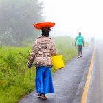 What does Kenya make of health?