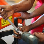 Citizens on Zanzibar and Mainland want more accountability