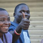 Citizens overwhelmingly support integration into the East African Community
