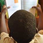 Who's watching, listening and reading? Uganda survey of young people