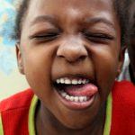 Are Tanzanian's optimistic about the future?