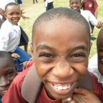 Uwezo East Africa 2014: Are Our Children Learning?