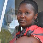 Twaweza Evaluation: Management Response Letter