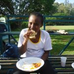 Uwezo Kenya 2014: Summary - Are Our Children Learning?