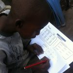 Uwezo Kenya 2015: Nationally, learning outcomes are low, 3 out of 10 in Class 3 can do Class 2 work