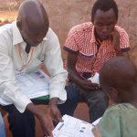Uwezo Kenya 2014: Are Our Children Learning?